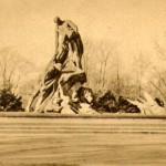 Fontanna Potop
