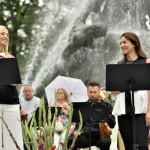 tenor-trio-szkola-tanca-bailamos-05
