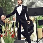 tenor-trio-szkola-tanca-bailamos-13