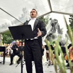 tenor-trio-szkola-tanca-bailamos-14