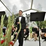 tenor-trio-szkola-tanca-bailamos-15