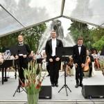 tenor-trio-szkola-tanca-bailamos-17