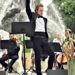 tenor-trio-szkola-tanca-bailamos-19