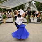 tenor-trio-szkola-tanca-bailamos-21