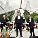 tenor-trio-szkola-tanca-bailamos-22
