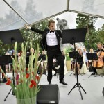 tenor-trio-szkola-tanca-bailamos-24