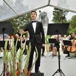 tenor-trio-szkola-tanca-bailamos-25
