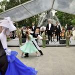 tenor-trio-szkola-tanca-bailamos-27