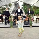 tenor-trio-szkola-tanca-bailamos-28