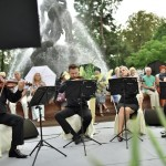 tenor-trio-szkola-tanca-bailamos-29