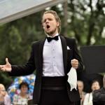 tenor-trio-szkola-tanca-bailamos-31