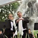 tenor-trio-szkola-tanca-bailamos-32