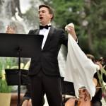 tenor-trio-szkola-tanca-bailamos-33