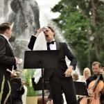 tenor-trio-szkola-tanca-bailamos-34