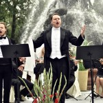 tenor-trio-szkola-tanca-bailamos-35