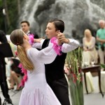 tenor-trio-szkola-tanca-bailamos-36