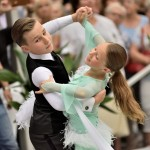 tenor-trio-szkola-tanca-bailamos-37