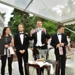 tenor-trio-szkola-tanca-bailamos-39