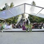 wiedenski-bal-przy-fontannie-023