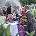 wiedenski-bal-przy-fontannie-043