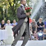 wiedenski-bal-przy-fontannie-054