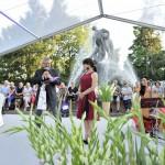 wiedenski-bal-przy-fontannie-060