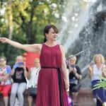 wiedenski-bal-przy-fontannie-068