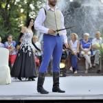 wiedenski-bal-przy-fontannie-083