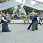 wiedenski-bal-przy-fontannie-090