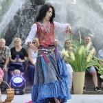 wiedenski-bal-przy-fontannie-095