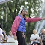 wiedenski-bal-przy-fontannie-104
