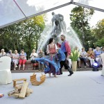 wiedenski-bal-przy-fontannie-107