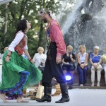 wiedenski-bal-przy-fontannie-114