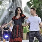 wiedenski-bal-przy-fontannie-125