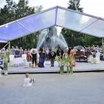 wiedenski-bal-przy-fontannie-144