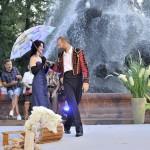 wiedenski-bal-przy-fontannie-151
